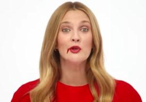 'The Santa Clarita Diet' Has A Hilariously Gross New Trailer