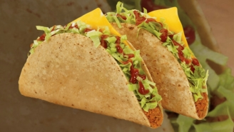 Jack In The Box Sells An Insane Number Of Tacos, Which Should Be A Mystery To Exactly No One