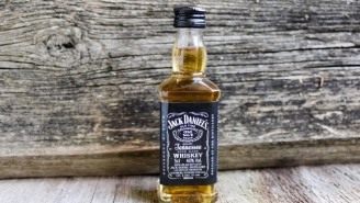 Jack Daniel's Is Making It Really Easy To Get Through A Hangover With This New Line Of Coffee