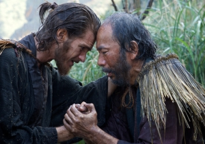 Is 'Silence' Scorsese's Attempt To Suggest All Inquisitions Matter?