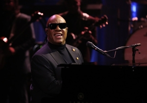 Stevie Wonder And Tom Petty Give Jazz Fest One Of The Best Lineups Of 2017