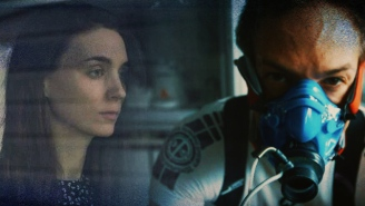Sundance 2017 Preview: 5 Films We Can't Wait To See