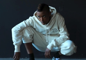 The Internet's Syd Prepares To Stand Alone With Her New Song And Video, 'All About Me'