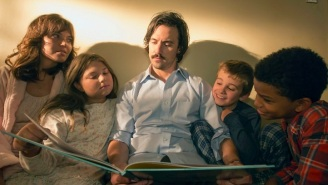 'This Is Us' Has Been Renewed By NBC For Not One, But Two More Seasons Of Time-Hopping Goodness