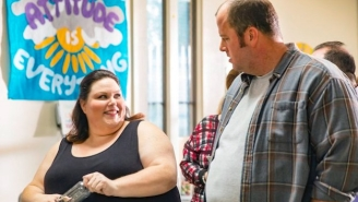 Chrissy Metz Hints At Toby's Fate In Advance Of 'This Is Us's Return On Tuesday