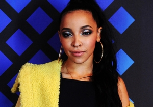 Tinashe's Comments On Colorism In The Black Community Sparked A Hell Of A Backlash
