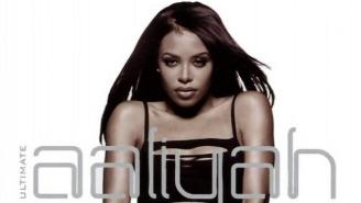 Aaliyah's Greatest Hits Are Finally Available On Apple Music And Spotify [Update]