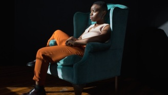 How Vagabon's Unexpectedly Heavy 'Minneapolis' Stands Apart From The Rest Of Her Debut Album