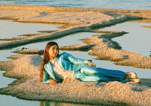 The Ascent Of Weyes Blood's Mystic Pop