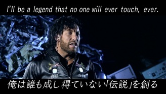 The Best And Worst Of NJPW Wrestle Kingdom 11