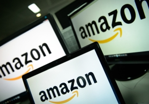 An Amazon Outage Is Messing Up The Whole Internet