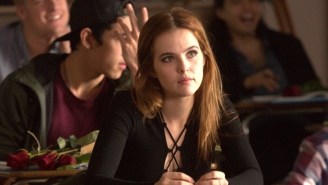 'Before I Fall' Reinvents 'Groundhog Day' As A Teen Drama