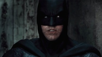 Matt Reeves Won't Helm 'The Batman' As DC's Director Issues Continue