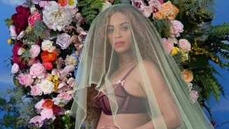 Kylie Jenner's Baby Name Announcement On Instagram Broke Beyonce's Old Record