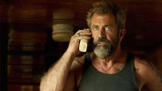 Hollywood Welcomes Mel Gibson Back With A Deal For 'Daddy's Home 2' Plus A Possible DC Property To Direct