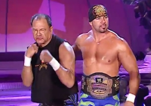 Chavo Guerrero Sr. Has Passed Away At Age 68