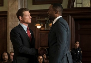 Is 'Chicago Justice' The Stealth 'Law & Order' Reboot We've Hoped For?