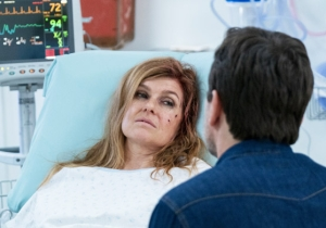 Everything You Need To Know About The Big 'Nashville' Twist (Even If You Stopped Watching)