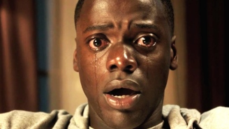 Jordan Peele's 'Get Out' Uses 21st Century Racism To Make A Masterful Horror Movie