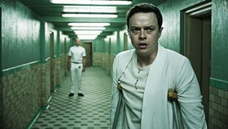 'A Cure For Wellness' May Take You Down The Road To Madness