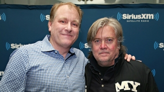 Curt Schilling Got Absolutely Owned Online By An Army Veteran