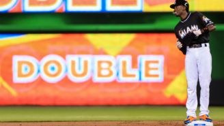 MLB Is Testing Out The Dumbest Extra Innings Rule