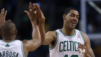 NBA Players Remember Fab Melo After His Sudden Death At Age 26