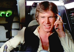 The FAA Is Looking Into An Incident Regarding Harrison Ford's Flying Skills