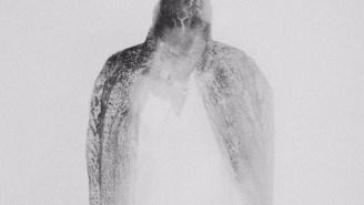Stream Future's New Album 'HNDRXX' Right Now