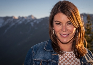 Top Chef's Gail Simmons Talks Obnoxious Food Trends And Nit-Picky Judging