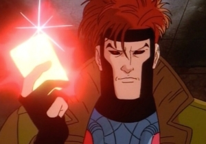 Channing Tatum's 'Gambit' Is Still In The Plans, While 'Fantastic Four 2' Has A Bleaker Forecast