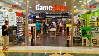 Gamestop Has Reportedly Ended Their 'Circle Of Life' Policy That Allegedly Punished Stores For Selling New Games