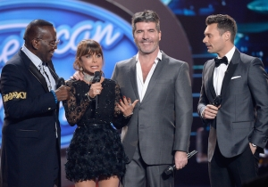 'American Idol' Might Be Revived Earlier Than You Think (And Not By Fox)