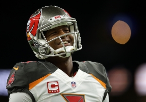 Jameis Winston Sent A Very Bad Message To Girls While Speaking At An Elementary School