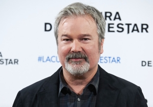 Gore Verbinski Is The Latest Director To Walk Away From X-Men's 'Gambit'
