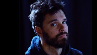 For The Dirty Projectors, The Only Way Out Is Through