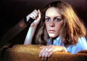 A New 'Halloween' Is On The Way And It Has John Carpenter's Enthusiastic Approval