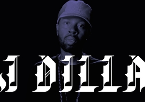 Let's Celebrate J Dilla's Birthday With His Best Posthumous Songs