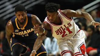 Everything You Need To Know About Where Things Stand On NBA Trade Deadline Day