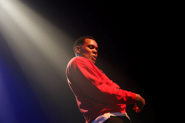 How Kevin Gates Went From Underground To Platinum And Changed The Game