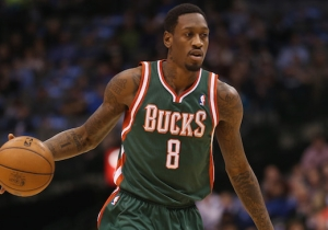 Larry Sanders' Return To The NBA Seems Close To Happening In Cleveland