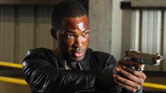 The Producers For '24: Legacy' Were Forced To Apologize After Using Footage From A Very Real Terrorist Attack