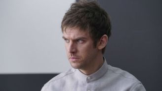What's On Tonight: 'Legion' Is Here To Blow Your Mind