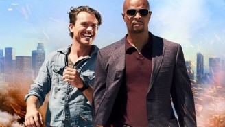 'Lethal Weapon' Will Keep LA Explosive For A Second Season
