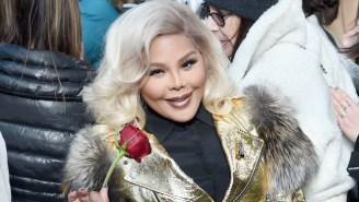 Lil Kim Says Remy Ma Doesn't Need Her Help Shethering 'Ol Girl' Nicki Minaj