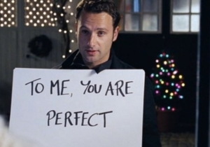 The 'Love Actually' Cast Is Reuniting For A Sequel On Red Nose Day