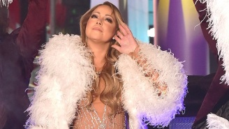 Unpacking The New Rumor That Mariah Carey Gives Her Boyfriend An Allowance To Buy Her Presents