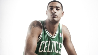 Former Celtics Center Fab Melo Has Passed Away At Age 26