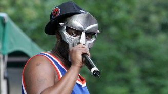MF DOOM Pays His Respects To The Late J Dilla With A Birthday Tribute