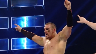 Mojo Rawley Says He Owes His WWE Career To The Gronkowski Family